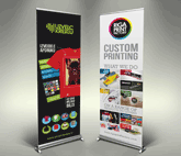 stampa roll-up border=